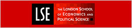 LSE Blog