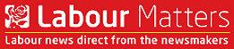 Labour Matters